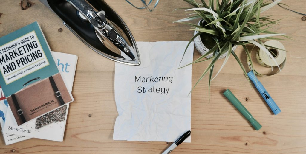 Boost Your Business Through Internet Marketing