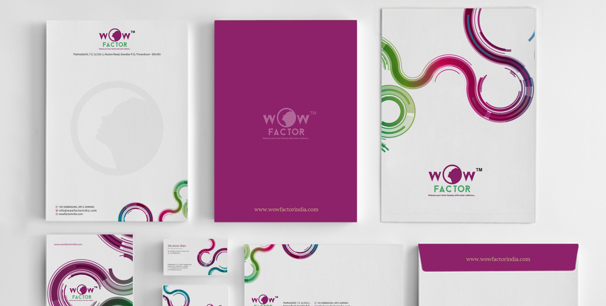Affordable Amazing Logo Designs From Bangalore Branding Company