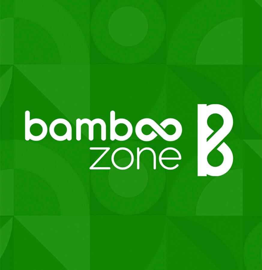 Bamboozone