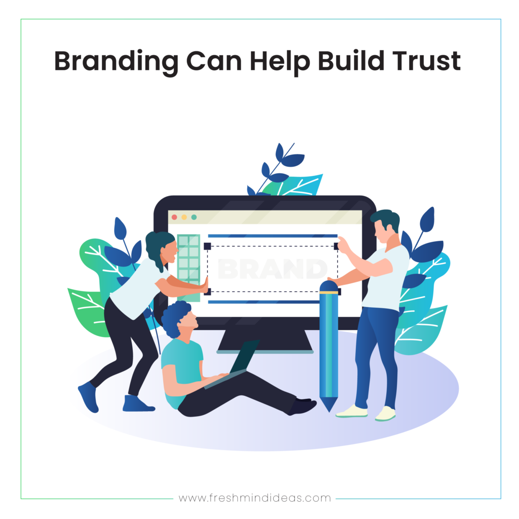 The Importance of Branding in Business