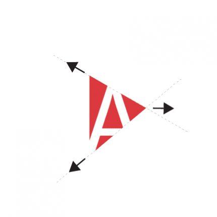 Across-Logo and Branding